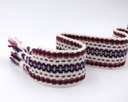 Handfasting Cord - Celtic Air Blessi