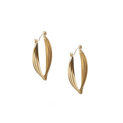 S925 Earring posts- Hook Earrings