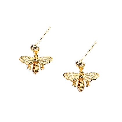S925 Beelii Earrings