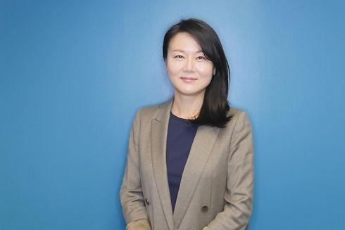 Choi Jung Ah.JPG