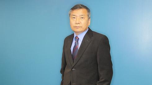 Kim Yong Yil.png