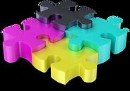 Camille Scroggins - Puzzle Logo.png