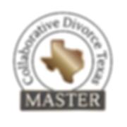 Camille Scroggins - CDT Master.png