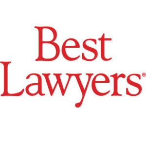 Camille Cooper Scroggins named to 2021 Best Lawyers list
