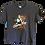Thumbnail: Child's T-shirt