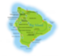 map_bi.png