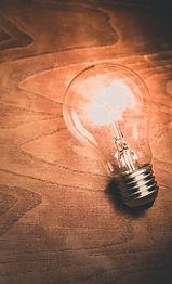 light-bulb-1246043_1280%20Free-Photos%20