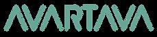 AVARTAVA-logo-green.png