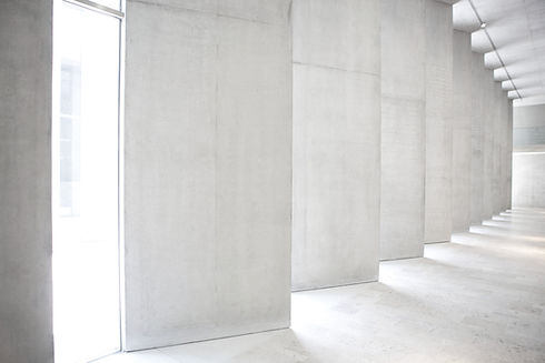White Walls_edited.jpg