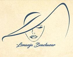 Lemanja Beachwear orange bleu_edited.jpg