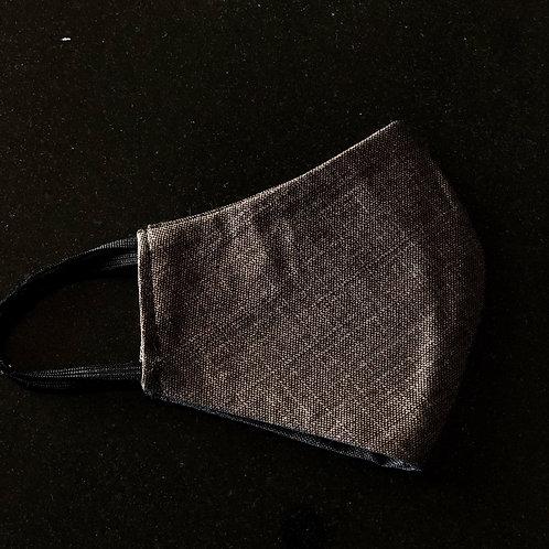 Mask Tie