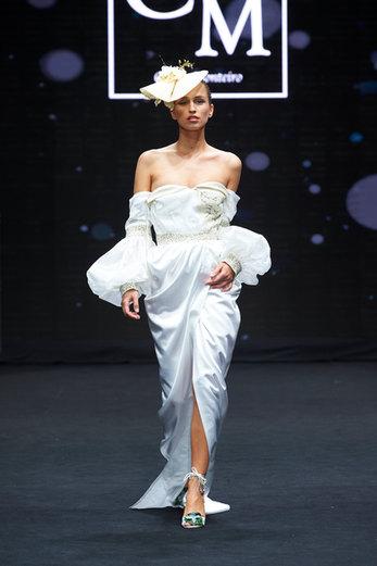 Landa Dress,
