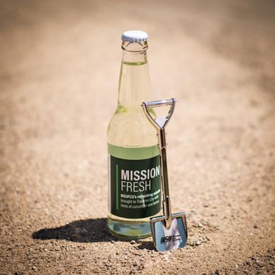 MSUFCU Mission Fresh