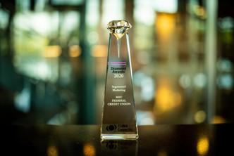 MSUFCU Award