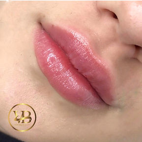 vodnik beauty lips.jpg