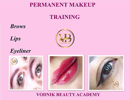 permanent makeup class.jpg