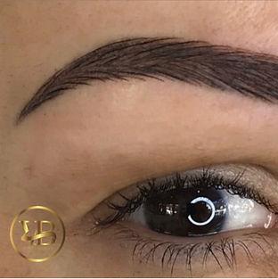 vodnik beauty brows.jpg