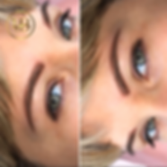 Eyebrows.PNG