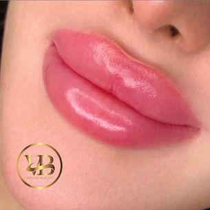vodnik beauty lips.jpg