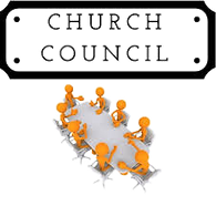 churchcouncil_edited.png