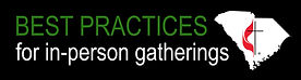 Best-Practices-for-in-person-gatherings-