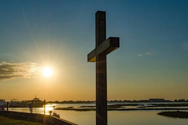cross-sunrise.jpg