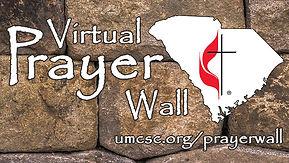 Virtual-Prayer-Wall-homepage.jpg