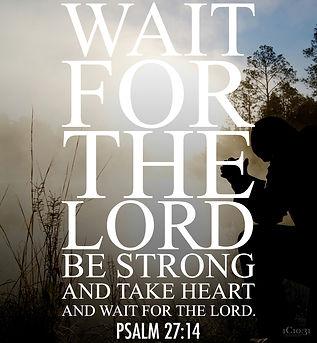 Psalm-27-14.jpg