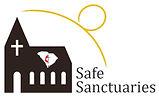 safe-sanctuaries-art.jpg