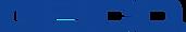Geico-logo-sans-gecko-1024x180.png
