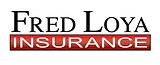 fred-loya_logo_6555_widget_logo.png