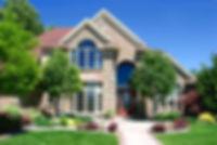 house_double_story11_500_01.jpg