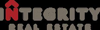 INT_Logo_RGB.png