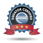 Equator certified.png