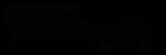 Fenoglio_Boot_Co_Horiz_Logo_-_Black_Vers