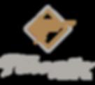 fenoglio-logo1-retina.png
