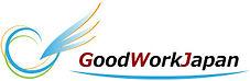 GWJ.logo.jpg