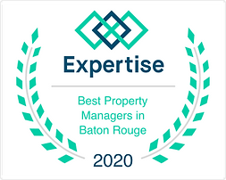 la_baton-rouge_property-management_2020.