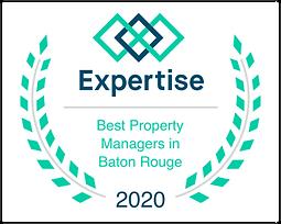 la_baton-rouge_property-management_2020.
