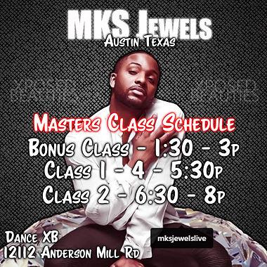 mks jewels.jpg
