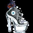 XB Logo heel png.png