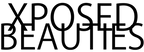 black Xposed Beauties FONT png.png