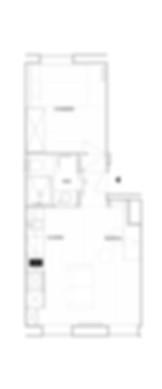 superstane architecte architecture intérieure lille lambersart stéphane waroczyk