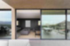 Agence d'architecture intérieur innovante de la métropole Lilloise, spécialisée dans la rénovation de résidences privées.