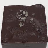 Lil' Chocolate Salted Caramel_edited.jpg