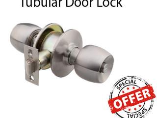 Special Sales on Locks