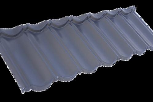 Dark Grey Eco Tile