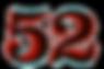 52%252520logo_edited_edited_edited.png