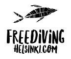 freedivingvalkoinen.jpg