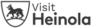VisitHeinola_logo_vaaka_musta_web.png